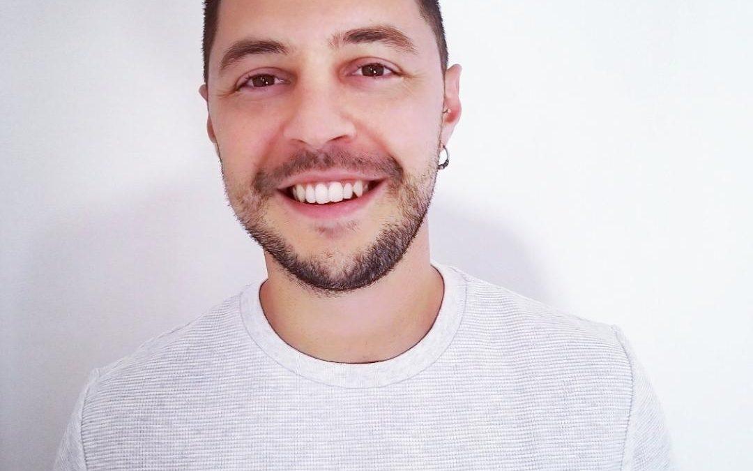 Alessandro Calabrò