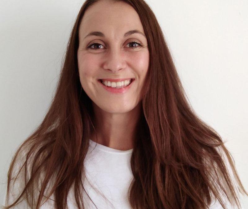 Eleonora Del Cima