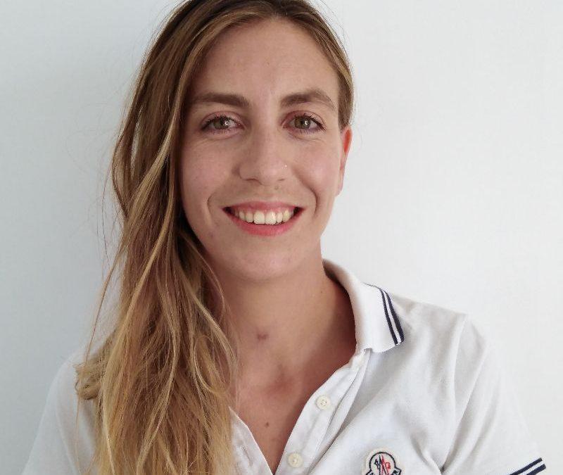 Margherita Orlandi